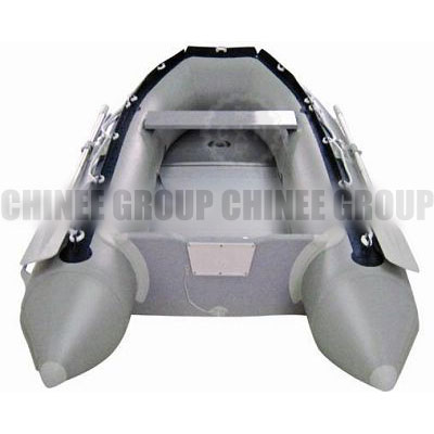 Inflatable Boat(rigid Inflatable Boat,boat,sports